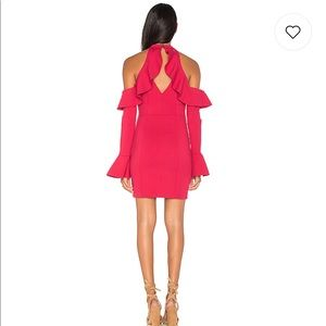 Free People Dresses - Free People Holiday Cocktail Party Dress